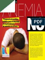 anemia_no