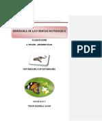SECUENCIA-DIDÁCTICA-ciencias-naturales-libre-2 PAOLA.docx