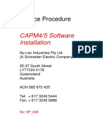 capmsoftwareinstallation.pdf