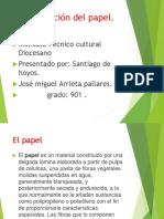 FABRICACIÓN DE PAPEL.pptx