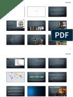 Unit IV. Biodiversity.pdf