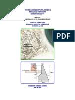 03BS2007HD057.pdf
