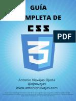 CursoCSS3.pdf