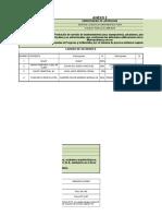 Anexo2 Evaluacion Obra Civil