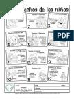 DERECHOSDENIÑOSPARA COLOREAR.pdf