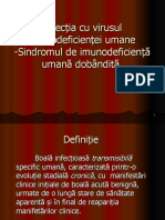 27013563-HIV-STOMA
