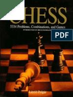 343335652-laszlo-polgar-chess-5334-problems-combinations-games-pdf.pdf