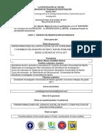 ANEXO-3.-PRESENTACION-DE-PONENCIA