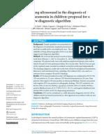 2. JURNAL RADIOLOGI CR dan LUS.pdf