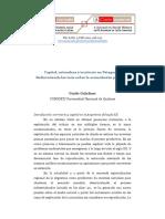 Galafassi - Capital, naturaleza y territorio en Pataginia. Rediscutiendo las tesis sobre la acumulación originaria.pdf
