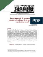 Bonefeld - La permanencia de la acumulación primitiva.pdf