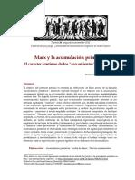 De Angelis - Marx y la acumulación primitiva.pdf