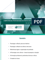 Septiembre2013 Competencias Profissionais