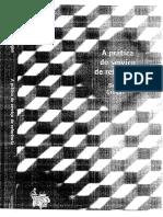 A Prática do serviço de referência.pdf
