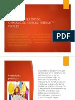 Presentación de informatica.pptx