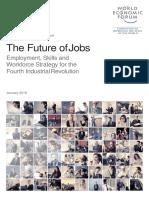 WEF Future of Jobs2