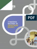 Itinerário_nacional_de_capacitação_docente