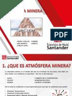 11 atmosfera-minera