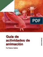 Divertido-compendio-de-Actividades-para-Animar-la-Lectura-en-el-Aula.pdf