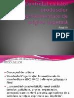 CPV curs 2.pdf