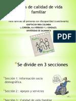 Escala de calidad de vida familiar.pdf