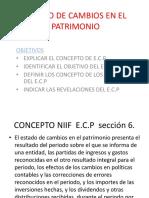ESTADO DE CAMBIOS EN EL PATRIMONIO[1].pdf
