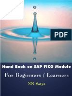 sap-book-for-beginners-and-learners.pdf