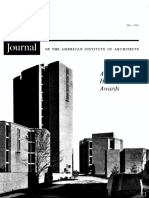 AIA Journal 1963 May