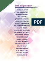 JSAA_2015_proceeding.pdf