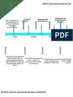 Preparación de Estados Financieros Bajo Niif Para Pymes Ctcp[1]