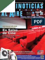 Revista Refrinoticias-marzo 2017