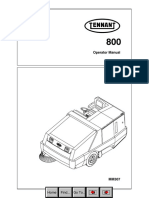 800-Gas-LP-Operator-Manual-SN-001000-002999