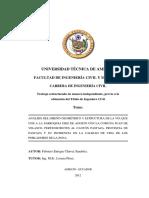 TESIS _FINAL.pdf