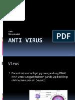 Anti virus present.pptx