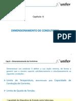 Dimensionamento_alunos_01