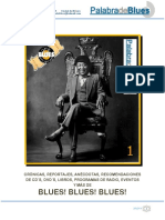 PALABRA_DE_BLUES_No_1.pdf