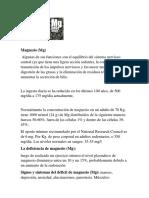 folleto bioquimica.docx