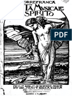 torrefranca la vita musicale dello spirito.pdf