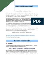 Contabilidad financiera, conceptos de economia ..docx