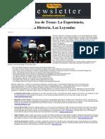 La Musica de Texas.pdf