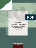 DEPRECIACIÓN-DE-ACTIVOS-FIJOS.pdf