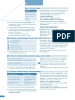 Present perfect 8º ano.pdf