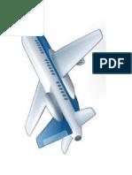 Aeroplane Pic