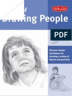 The art of drawing people.pdf