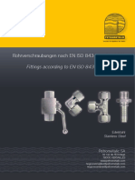 Petrometalic-fittings-ISO8434-1.pdf