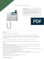3305.pdf
