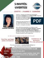 Chez Nous Open House Flier_03!24!2018_TI Fonts