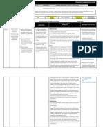 foward planning document - rheanne menezes