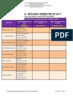 Programación Aplicación Habilitaciones-Nov10
