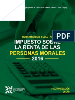 ISR-Morales-Enero-2016.pdf